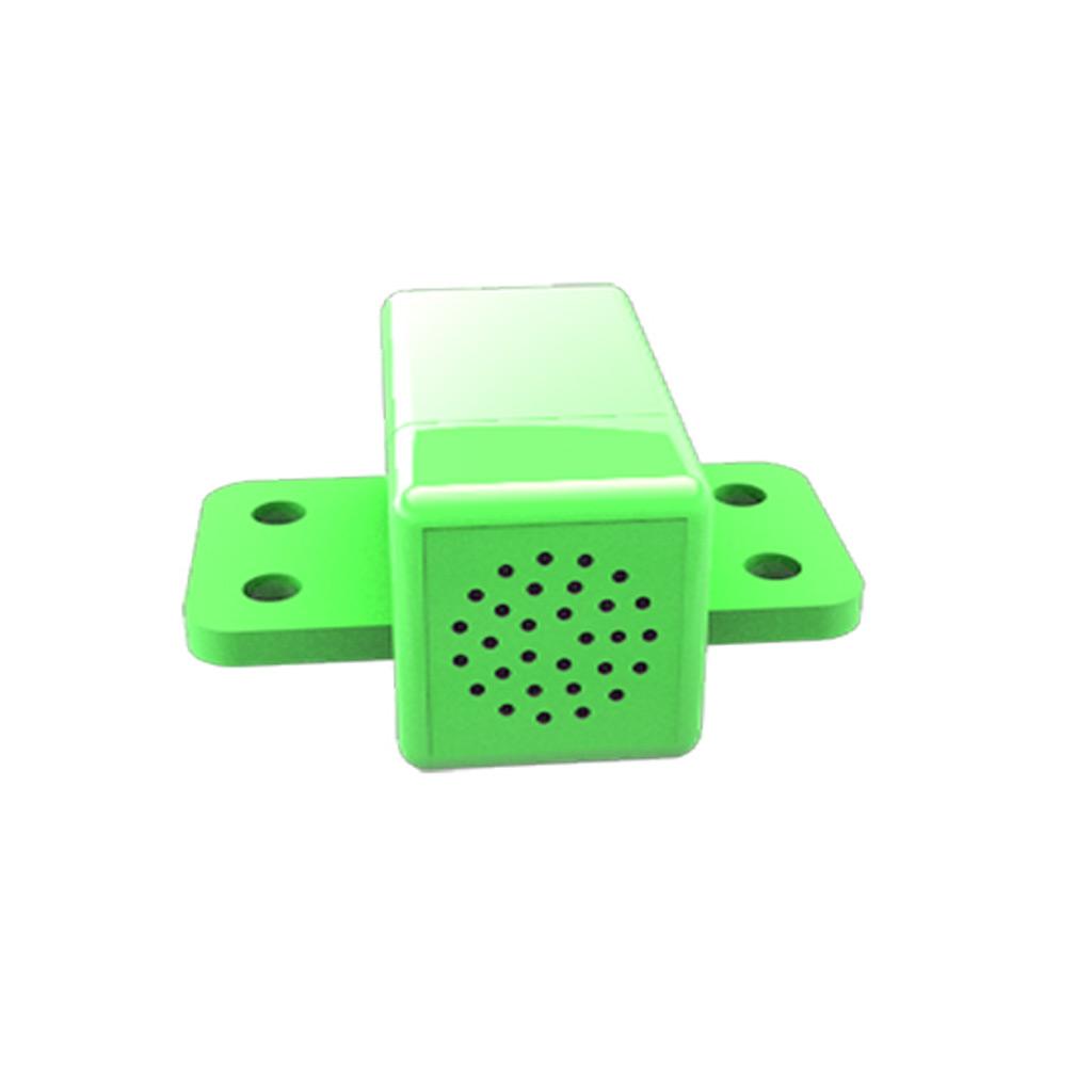 Sound Sensor for MechanzO