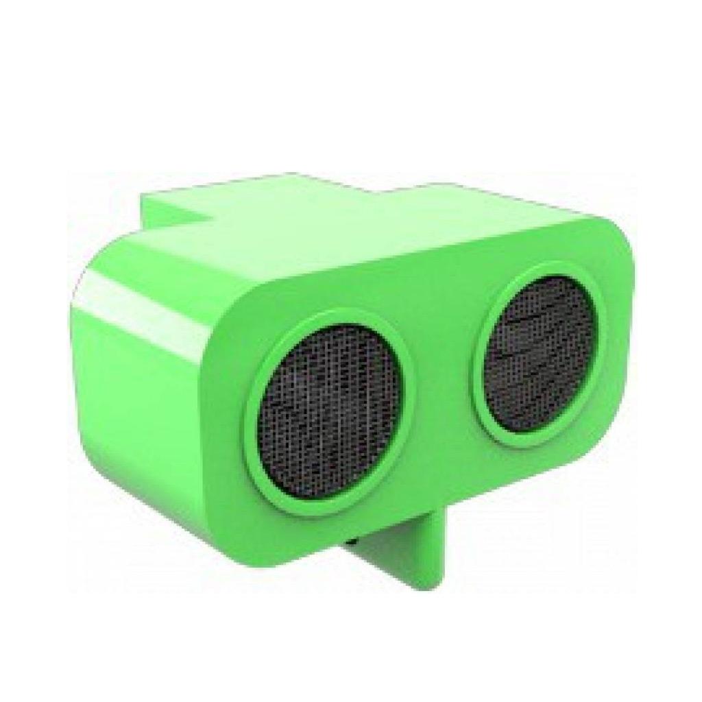 Ultrasonic Sensor for MechanzO