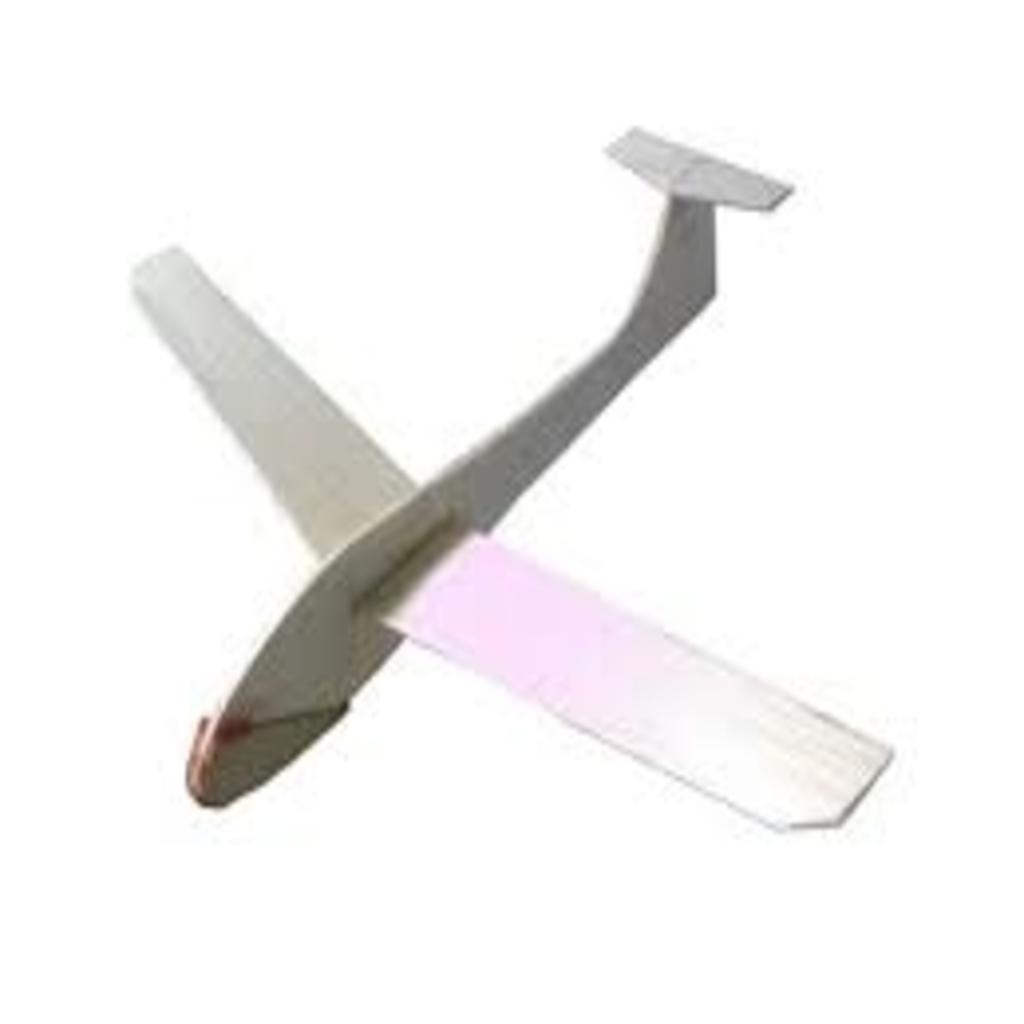 Aerospace Kit